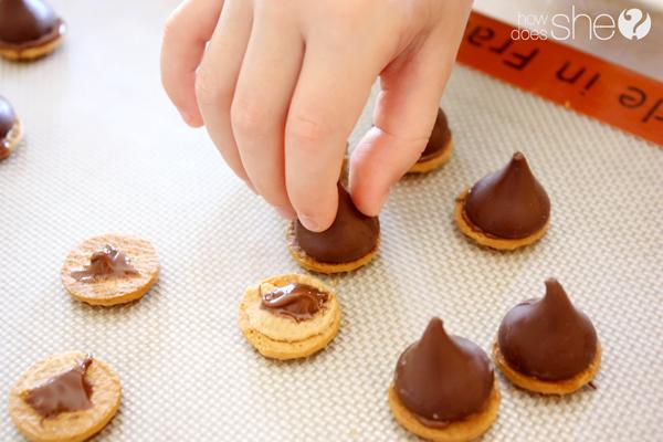 emily kid friendly thanksgiving treats (8)