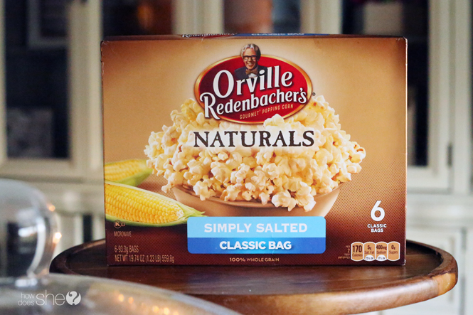 orville-redenbacher-simply-salted-popcorn-1