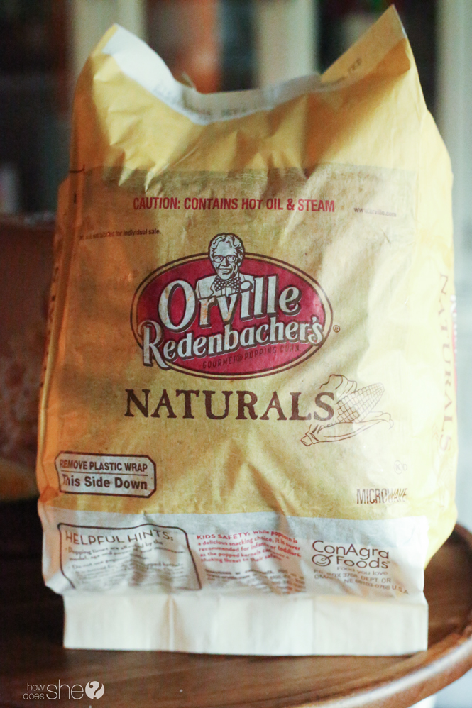 orville-redenbacher-simply-salted-popcorn-2