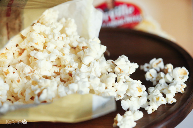 orville-redenbacher-simply-salted-popcorn-3
