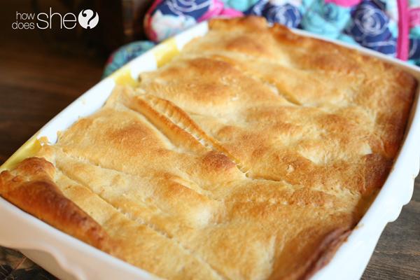 shelley easy chicken pot pie (8)
