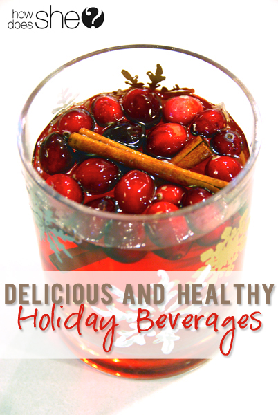 ashley healthy holiday drinks (16)