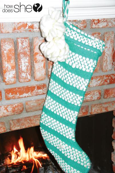 ashley healthy stockings (10)