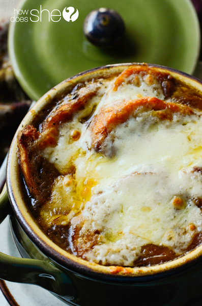 carlee french onion soup (20)