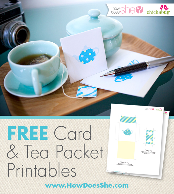 free_tea_printables