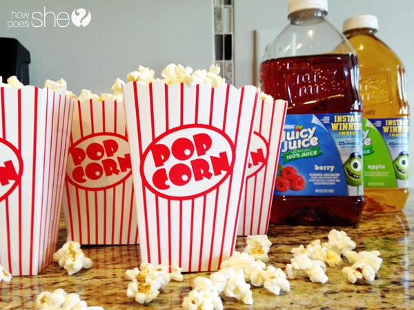 juicey juice movie party (7)