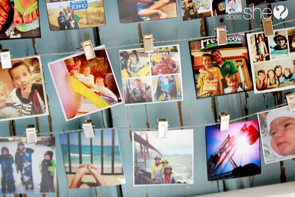 missy photo wall post (15)