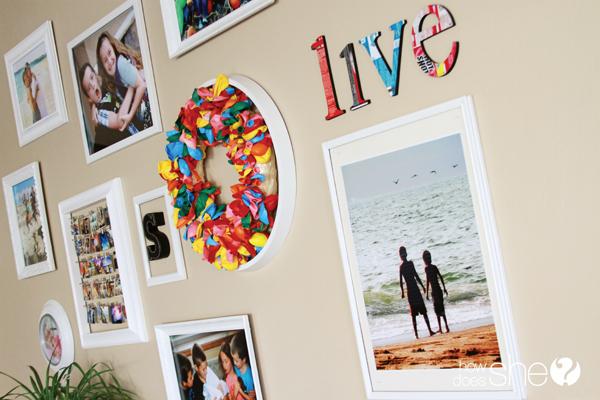 missy photo wall post (20)
