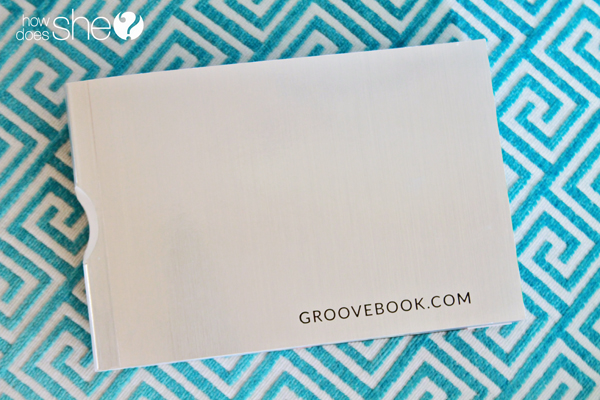 Top 3 Reasons to Print Your Photos + Get Your FREE Photo Book!