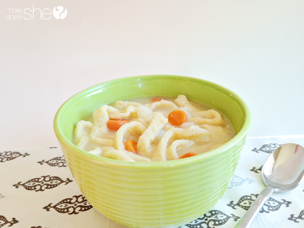 nicolette homestyle soup (18)