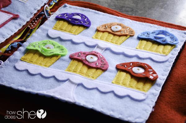 zblog cupcake copy