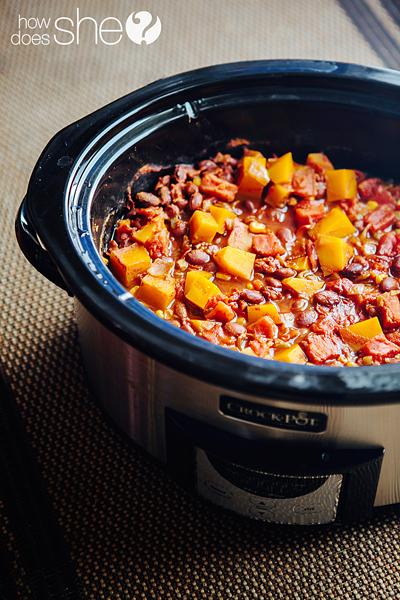 allison winter squash chili-5 copy (1)