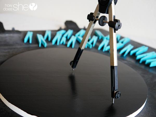 carina clothespin frame (6)