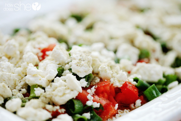shelley greek salad (11)