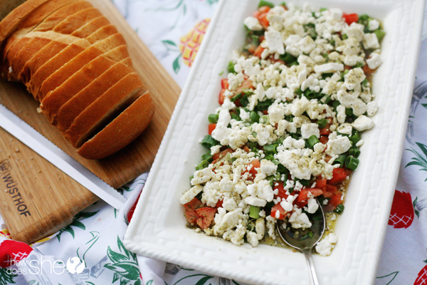 shelley greek salad (13)