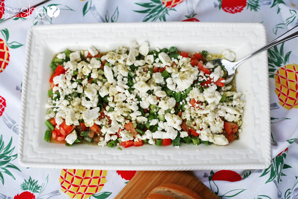 shelley greek salad (14)