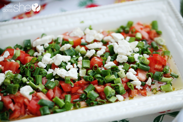 shelley greek salad (9)