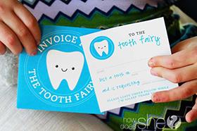 sidebar_free-printable_toothfairy