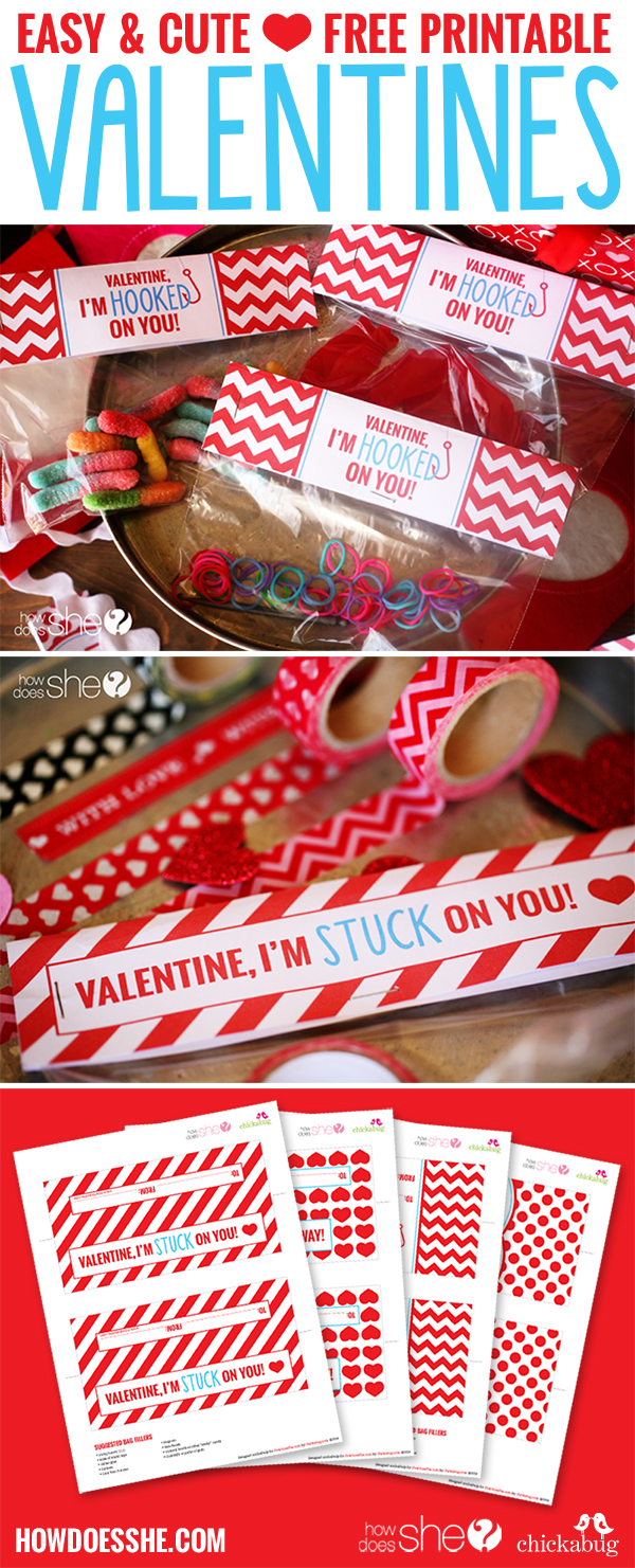 Valentines_Day_treat_labels_pinnable-1