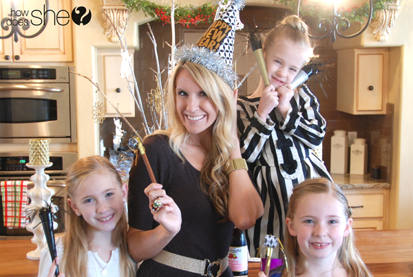 ashley new year new you (14)