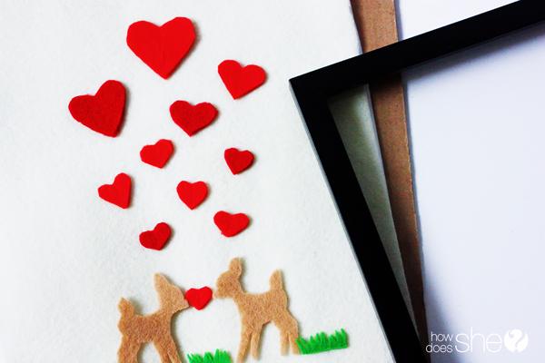 emily valentine felt art (10)