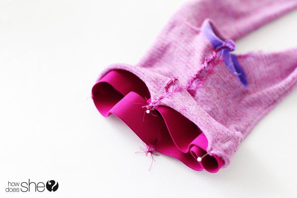 lara 5 minute toddler leggings (15)