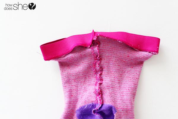 lara 5 minute toddler leggings (17)