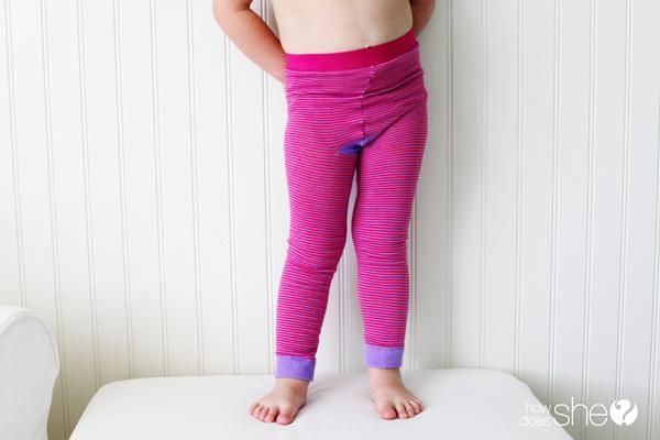 lara 5 minute toddler leggings (20)
