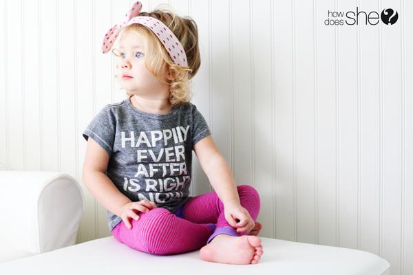 lara 5 minute toddler leggings (21)