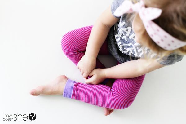 lara 5 minute toddler leggings (22)