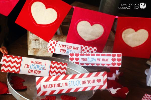 valentine printables (19)