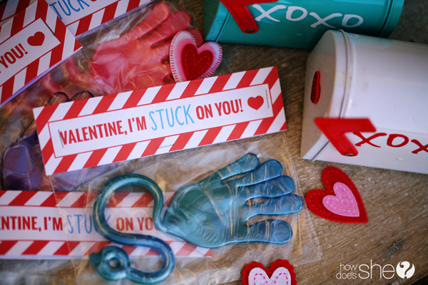 valentine printables (3)