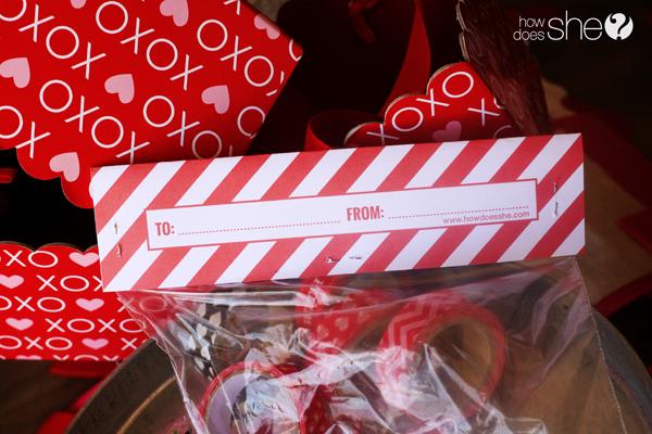 valentine printables (30)