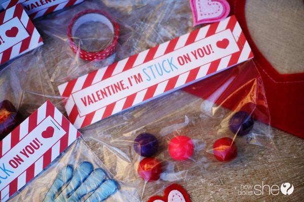 valentine printables (7)