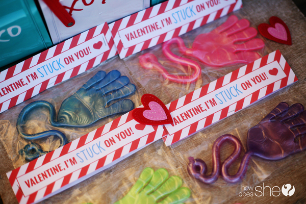 valentine printables (9)