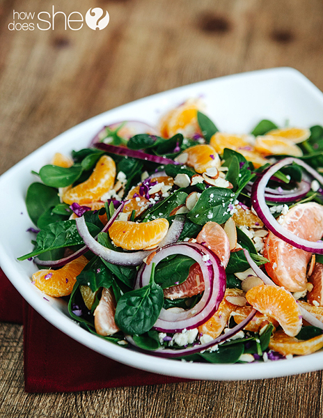 winter citrus salad-3 copy