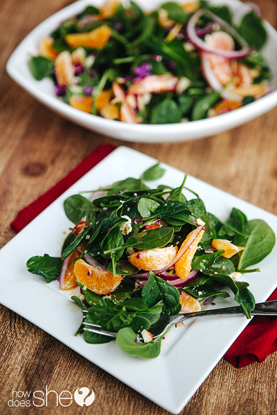 winter citrus salad-4 copy