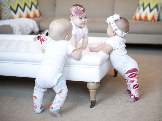 *The shipping and processing fee is designed to compensate Baby Leggings ® for the services we provide that enable our customers to enjoy our products. The costs associated with these services include labor, materials, packaging, postage, and overhead.