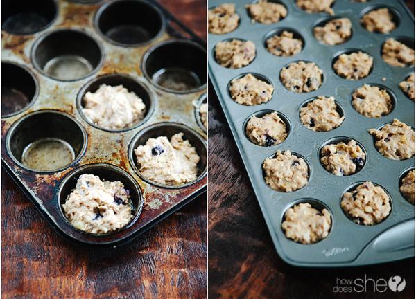 blueberry banana power muffins-2 copy
