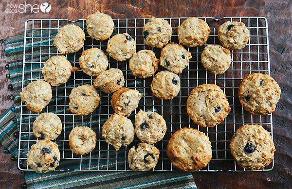 blueberry banana power muffins-4 copy