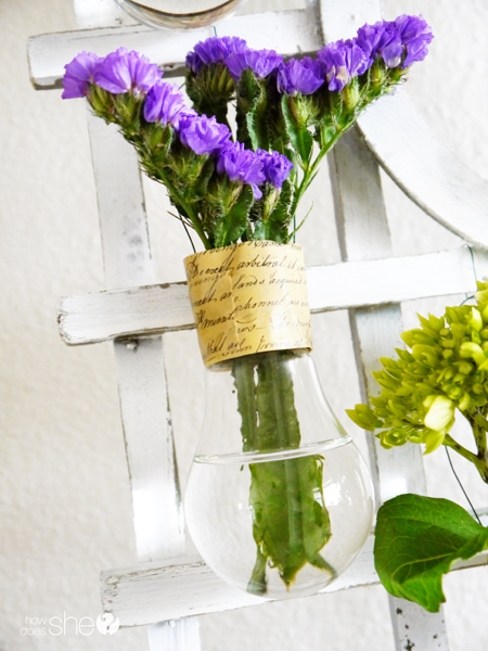 carina lighbulb vases (10)