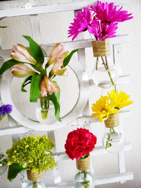 carina lighbulb vases (11)