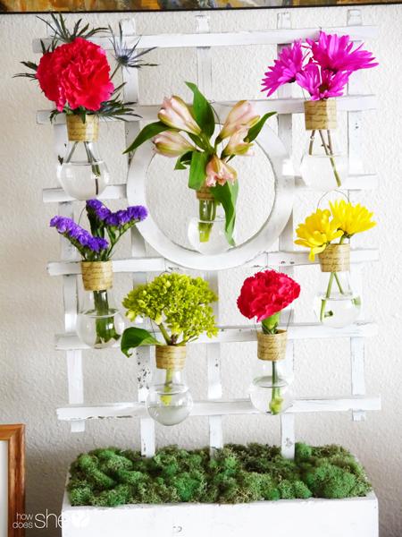carina lighbulb vases (12)