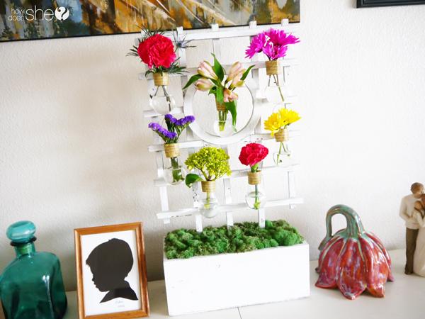 carina lighbulb vases (13)