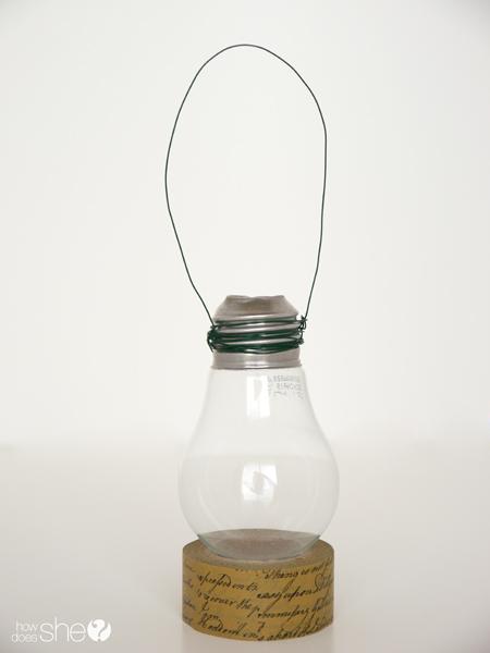 carina lighbulb vases (7)