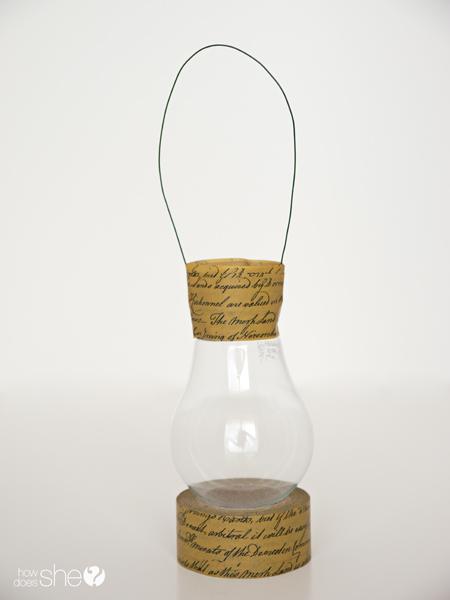 carina lighbulb vases (8)