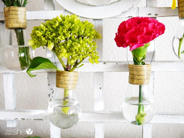 carina lighbulb vases (9)