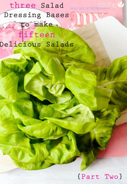 carlee salad dressing (2)