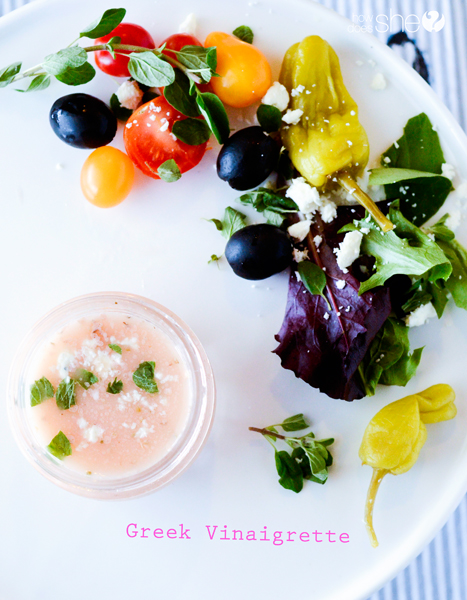 carlee salad dressing (5)
