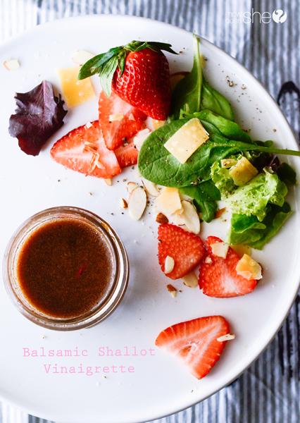 carlee salad dressing (6)